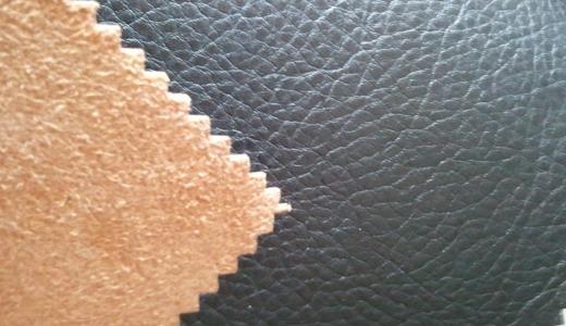 fbd80205f Как отличить искусственную кожу от натуральной?